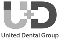 United Dental logo